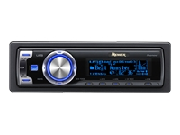 Pioneer premier car stereo manual