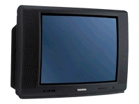 Free Rca Crt Television User Manuals Manualsonline Com - Android Guide