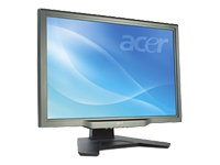 acer monitor pw manual software   backupcontent