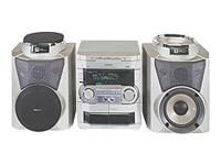 Philips Stereo System Fw C85 User S Guide Manualsonline Com