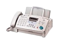 sharp fax machine ux 355l