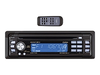 clarion car stereo system db345mp user 39 s guide. Black Bedroom Furniture Sets. Home Design Ideas