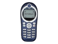Free Motorola C116 Cell Phone User Manual | ManualsOnline.com