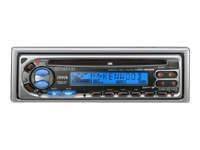 for kenwood kdc 2025 car stereo system
